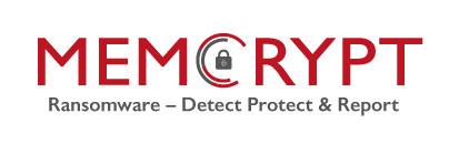 MemCrypt